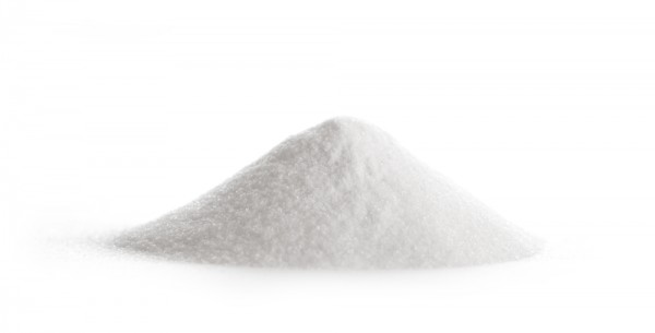 Acid Casein 110 Mesh - German (edible)