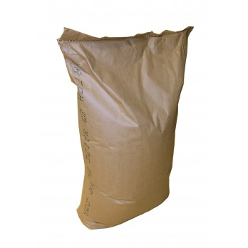 Maize Flour (edible) - 25kg