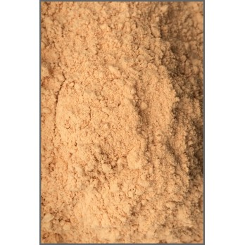Shrimp Powder - 7411 (edible)