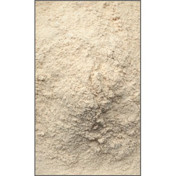 Shrimpshell Powder - 6009 (edible)