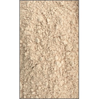 Squid Powder - 0278 (edible)