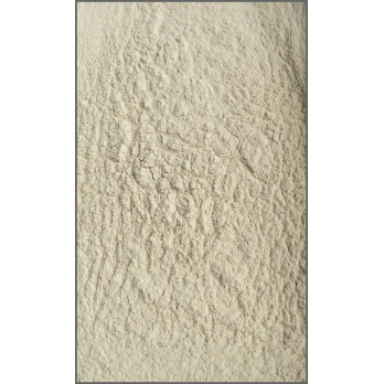 Fish Powder - 0269 (edible)