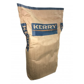 Skimmed Milk Powder (edible)