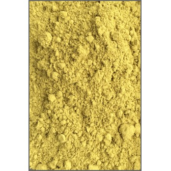 Mussel Powder - 7485 (edible)