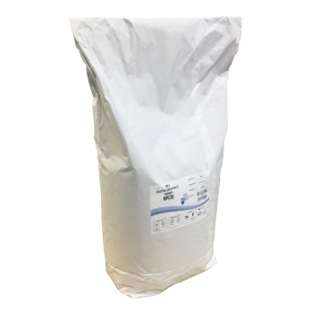 Milk Protein Concentrate 85% Non-Instant (edible)
