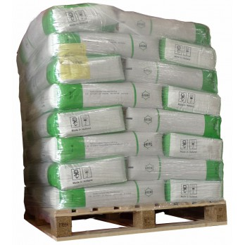 Native Potato Starch (edible) - 25kg