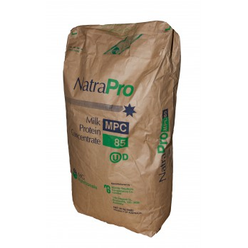 Milk Protein Concentrate 85% Non-Instant (edible) - 20kg