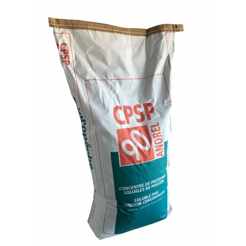 CPSP 90 Pre-digested fishmeal (feed) - 25kg